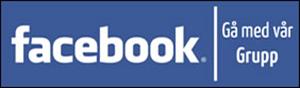 FB gruppen